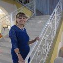 Фото Галина, Тверь, 59 лет - добавлено 1 января 2019