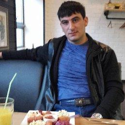 Armen, 28 лет, Петрозаводское