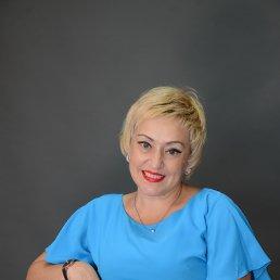 Лариса, 50 лет, Енисейск