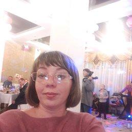 Ирина, 33 года, Темрюк
