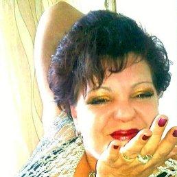 Margo, 50 лет, Ангрен