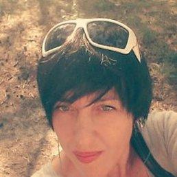 NATA, 41 год, Нетишин