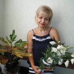 Tatyana, 51 год, Изюм