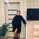 Фото Ирина, Тетиев, 49 лет - добавлено 13 октября 2018