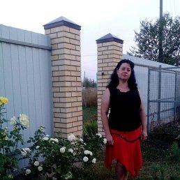 Оксана, 42 года, Рязань