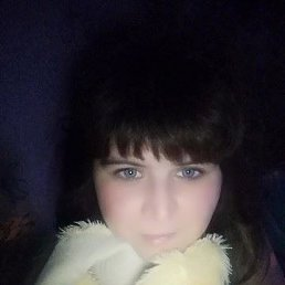 Оксана, 35 лет, Сочи