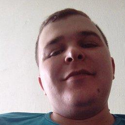 Дмитрий, 30 лет, Копейск