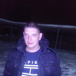 Григорий, 33 года, Харцызск