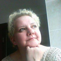 Светлана, Минск, 55 лет