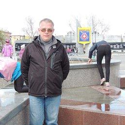 алексей, 46 лет, Артемовский