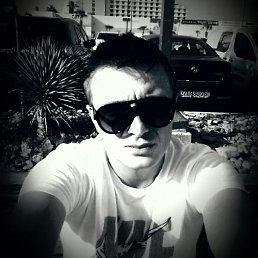 Nikolay, 29 лет, Эйлат