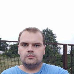 Александр, 27 лет, Верхнеднепровск