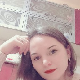 Лидия, 30 лет, Нарьян-Мар