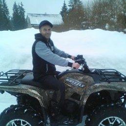 Іван, 57 лет, Берегово