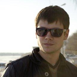 Игорь, 27 лет, Калининград
