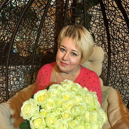 Валентина, 65 лет, Ирпень