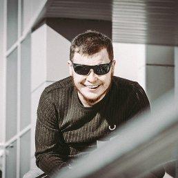 Кирилл, 25 лет, Бирск