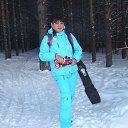 Фото Margarita, Новосибирск, 60 лет - добавлено 21 января 2019