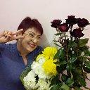 Фото Виктория, Бердянск, 55 лет - добавлено 20 октября 2018 в альбом «Лента новостей»