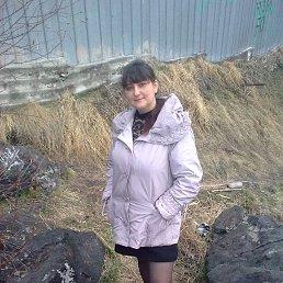 Ольга, 43 года, Иркутск