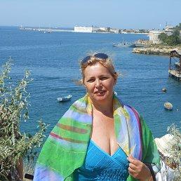 Неонила, 54 года, Кривой Рог