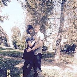 Саня, 20 лет, Ангарск