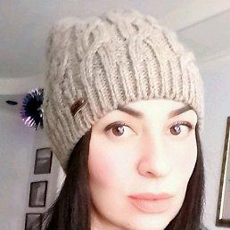 Юля, 29 лет, Юрга