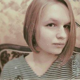 Виктория, 18 лет, Мытищи