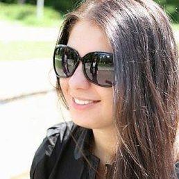 Анастасия, 28 лет, Чернигов