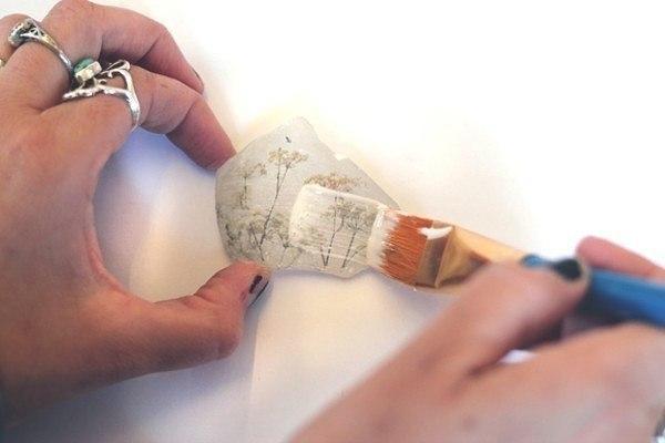 ассортимент коробок способ перевести фото на стекло мышцы