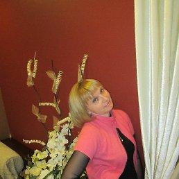 Наталья, 50 лет, Хмельницкий