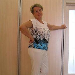 Арина, 59 лет, Калининград