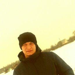 Александр, 22 года, Коломна