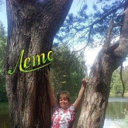Людмила, 56 лет, Максатиха