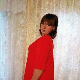 Юлия, 32 года, Карсун