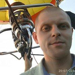 Иван, 29 лет, Дубна