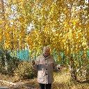 Фото Татьяна, Донецк - добавлено 11 ноября 2018