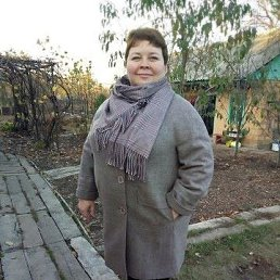 Оксана, 42 года, Первомайск