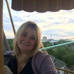 Оксана, 45 лет, Нарышкино