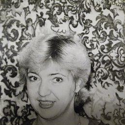 Елена, 54 года, Алчевск