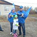 Фото Анатолий, Хвалынск, 53 года - добавлено 29 декабря 2018