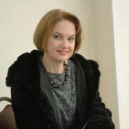 Ирина, 43 года, Санкт-Петербург