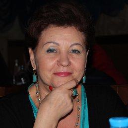 Татьяна, 58 лет, Киржач