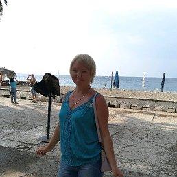 Наталия, 40 лет, Сургут