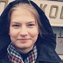Фото Юлия, Краснокамск, 26 лет - добавлено 3 октября 2018 в альбом «Мои фотографии»