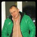 Фото Павел, Шацк, 38 лет - добавлено 15 января 2019