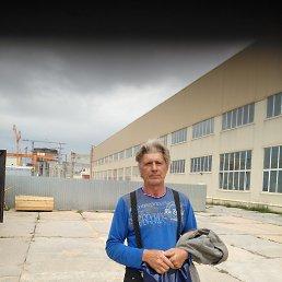 Павел, 57 лет, Гуково