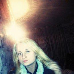 Анастасия, 24 года, Краматорск