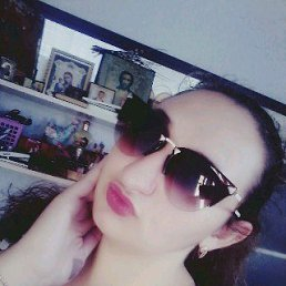 Даша, 24 года, Красногорск