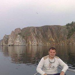 Егор, 40 лет, Тула